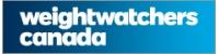 Weight Watchers Canada Discount Code