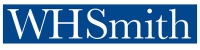 WHSmith free shipping coupons