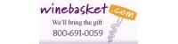 Winebasket.com Discount Code
