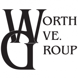 Worth Ave Group Insurance