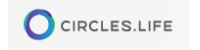 Circles.Life free shipping coupons