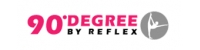 90 Degree By Reflex free shipping coupons