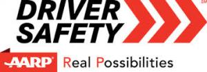 AARP Driver Safety Online Course Promo Codes