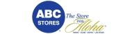 ABC Stores Promo Codes