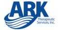 ARK Therapeutic Promo Codes