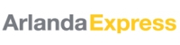 Arlanda Express Discount Code