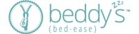 Beddys free shipping coupons