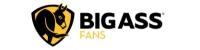 Bigassfans Promo Codes