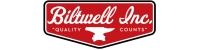 Biltwell Inc. free shipping coupons