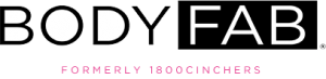 BodyFab Coupon Code