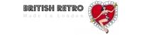 British Retro Discount Codes