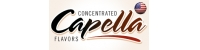 Capella Flavor Drops free shipping coupons