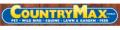 Countrymax Promo Codes