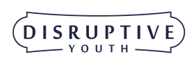Disruptive Youth Promo Codes