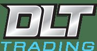 DLT Trading promo code