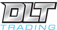 DLT Trading free shipping coupons