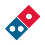 Domino's Pizza free shipping coupons
