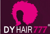 Dyhair777 free shipping coupons