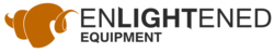 Enlightened Equipment free shipping coupons