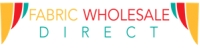 Fabric Wholesale Direct Promo Codes