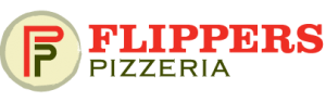 Flippers Pizzeria Promo Codes