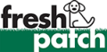 Fresh Patch Discount Code