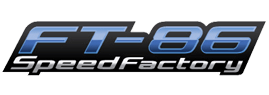 Ft86speedfactory free shipping coupons