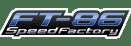 Ft86speedfactory