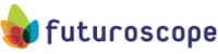 Futuroscope Discount Codes