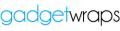 Gadgetwraps Promo Codes