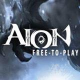 Gameforge Promo Codes