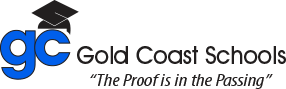 Gold Coast Schools Promo Codes