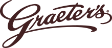 Graeter's free shipping coupons