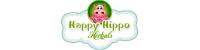 Happy Hippo promo code