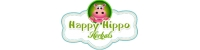Happy Hippo free shipping coupons