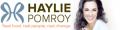 Haylie Pomroy Promo Codes