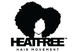 Heat Free Hair Movement