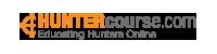 Hunter Course Promo Codes