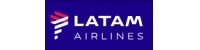 LATAM Airlines cyber monday deals