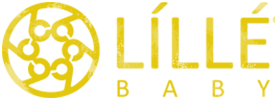 Lillebaby promo code
