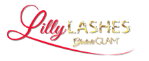 Lilly Lashes promo code