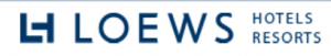 Loews Hotels free shipping coupons