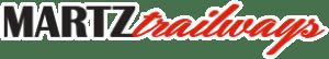 Martz Trailways Promo Codes