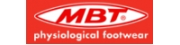 MBT promo code