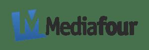 Mediafour Promo Codes