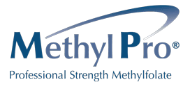Methylpro back to school deals