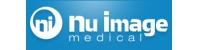 Nu Image Medical