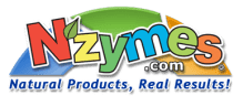 Nzymes free shipping coupons