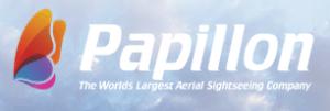Papillon free shipping coupons