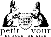 Petit Vour Promo Codes